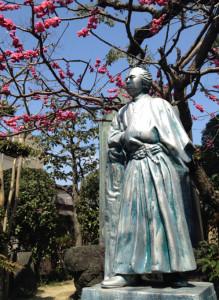 京都へいってきました(1日目)