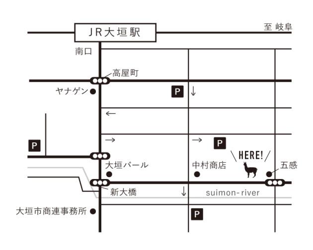 sunokko design map